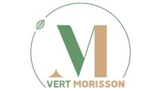 Vert Morisson - Aménagement jardin et décoration végétale à Nantes