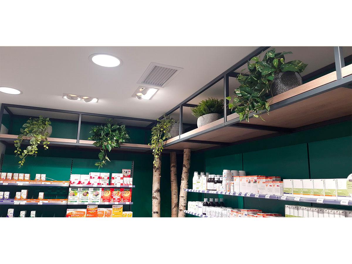 plantes-artificielles-2