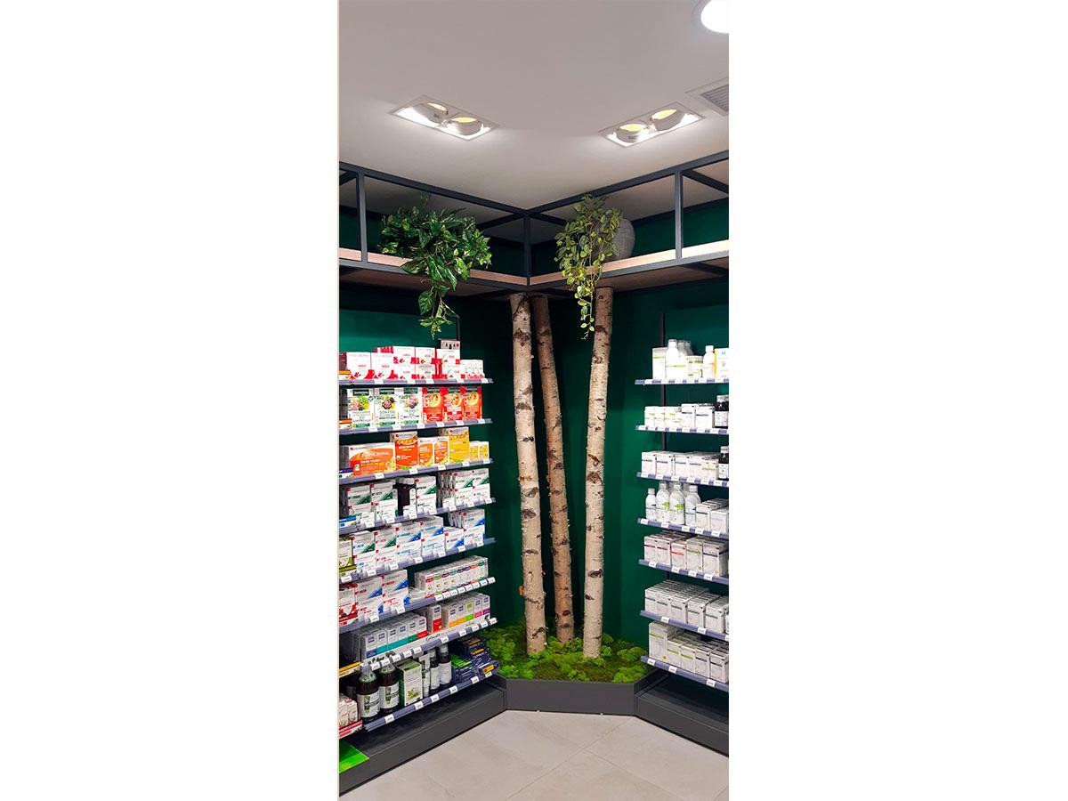 plantes-artificielles-3
