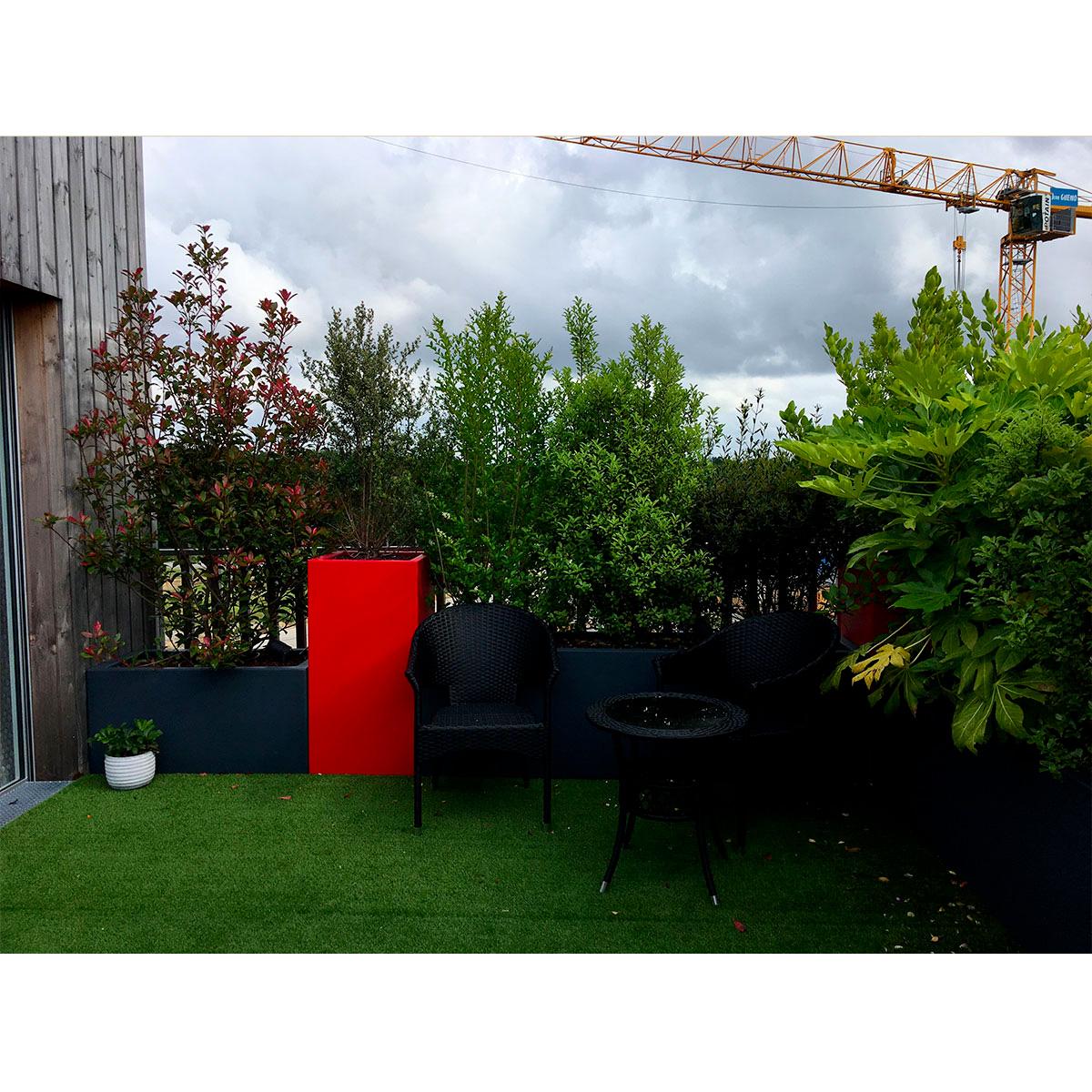 terrasse-appartement-2
