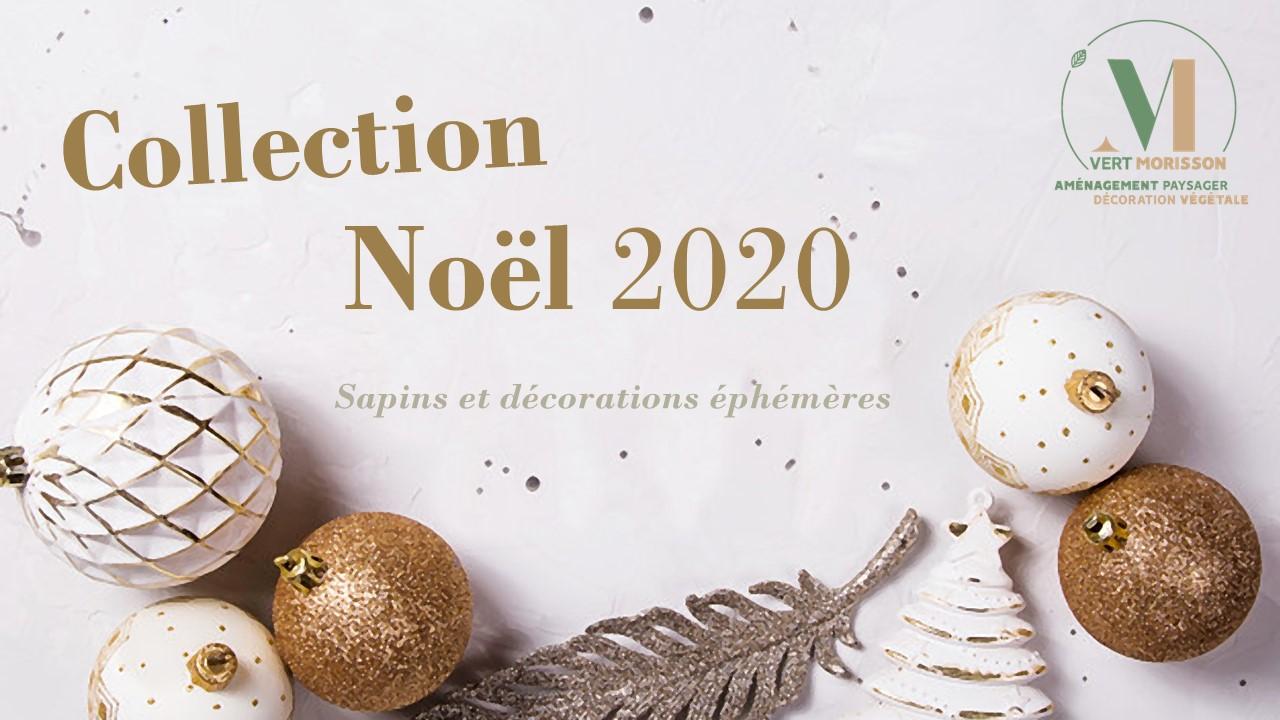 Vert Morisson_Décorations de Noël 2020
