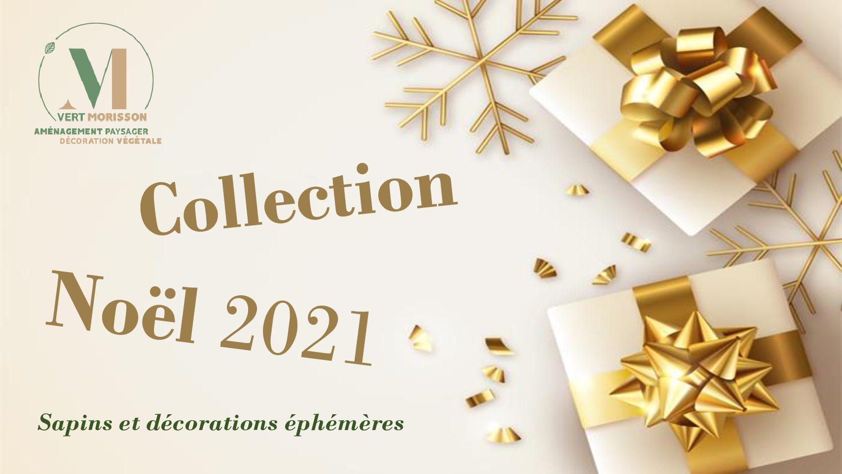 https://www.vert-morisson.fr/wp-content/uploads/2021/10/Vert-Morisson_Decorations-de-Noel-2021-V3-pdf.jpg